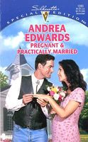 Pregnant & Practically Married