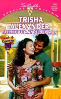 Falling for an Older Man