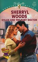 Dylan and the Baby Doctor
