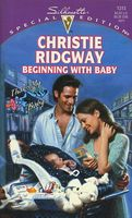 Beginning With Baby by Christie Ridgway
