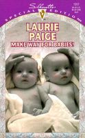 Make Way for Babies