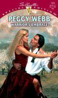 Warrior's Embrace