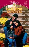 Sullivan's Child