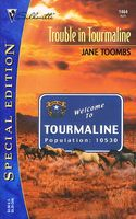 Trouble in Tourmaline