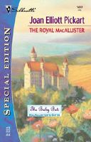 The Royal MacAllister