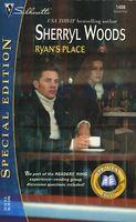 Ryan's Place