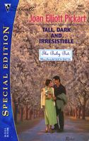 Tall, Dark and Irresistible