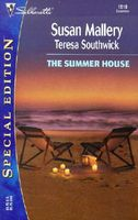 The Summer House: Marrying Mandy