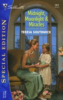 Midnight, Moonlight & Miracles