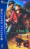 A Texas Tale