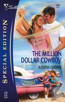 The Million Dollar Cowboy