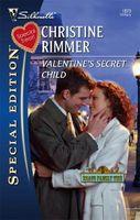 Valentine's Secret Child