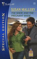 The Sheik And The Pregnant Bride