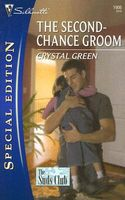 The Second-Chance Groom