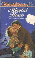 Mingled Hearts