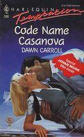 Code Name Casanova