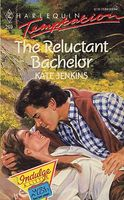 The Reluctant Bachelor