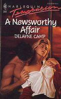 A Newsworthy Affair