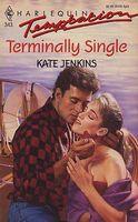 Terminally Single