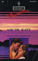 Ask Dr. Kate
