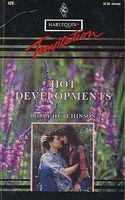Hot Developments