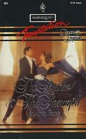 The Prince & the Showgirl (Dance with a Dynasty)