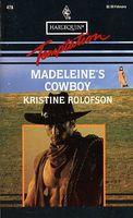 Madeleine's Cowboy