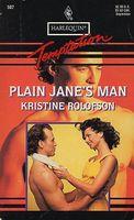 Plain Jane's Man