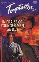 In Praise of Younger Men