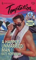 A Happily Unmarried Man