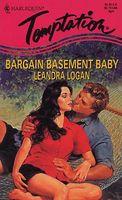 Bargain Basement Baby