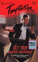 Jilt Trip
