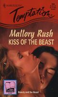 Kiss of the Beast