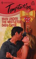 Man Under the Mistletoe