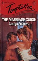 The Marriage Curse