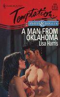 A Man from Oklahoma
