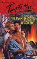 The Heartbreak Kid / Play Me