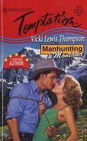 Manhunting in Montana