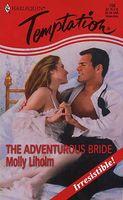 The Adventurous Bride