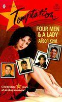 Four Men & a Lady