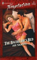 The Bachelor's Bed