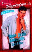 Drop-Dead Gorgeous