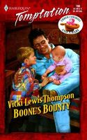 Boone's Bounty