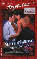 Seductive Fantasy