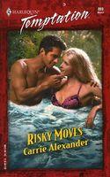 Risky Moves