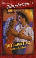 The Cowboy Fling