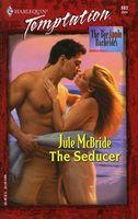 The Seducer