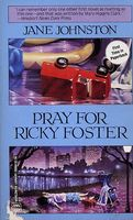 Pray for Ricky Foster