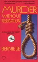 Murder Without Reservation
