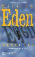 Missing Eden